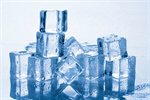 Сlipart Ice Cube Ice Melting Cube Cold photo  BillionPhotos