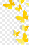 Сlipart paper art background origami minimal photo cut out BillionPhotos