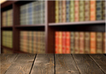 Сlipart Law Book Legal System Library Office   BillionPhotos