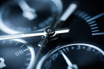 Сlipart clock watch fashion swiss big photo  BillionPhotos