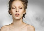 Сlipart Human Face Women Beauty Fashion Model Black   BillionPhotos