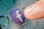 Сlipart Facebook ipad Iphone Application Software Communication photo  BillionPhotos