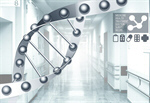 Сlipart application biochemistry biology business businessman vector  BillionPhotos
