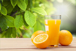 Сlipart Orange Juice Orange Vitamin C Food And Drink Nutrient   BillionPhotos