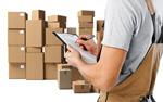 Сlipart order list stock wrapping check   BillionPhotos