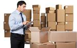Сlipart business retail owner order courier   BillionPhotos