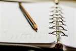 Сlipart agenda calendar planning year month photo  BillionPhotos