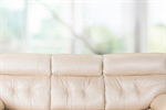Сlipart clothing sofa troubled concerned dreariness photo  BillionPhotos
