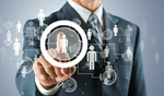 Сlipart human process training vision resources   BillionPhotos