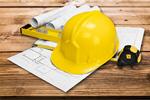 Сlipart construction engineering engineer architect builder   BillionPhotos