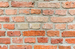 Сlipart Brick Brick Wall Wall Surrounding Wall Red photo  BillionPhotos
