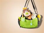 Сlipart diaper bag packing keeping outdoor baby   BillionPhotos