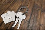 Сlipart agent rent concept loan unlock   BillionPhotos