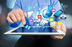 Сlipart marketing data business multimedia report   BillionPhotos