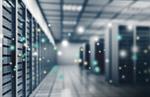 Сlipart internet provider network innovation hardware business   BillionPhotos